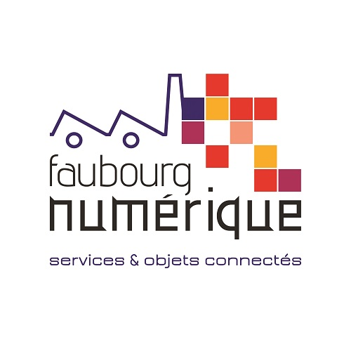 Faubourg Numérique