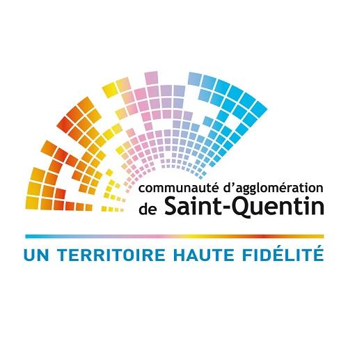 Communauté d'Agglomeration de Saint-Quentin