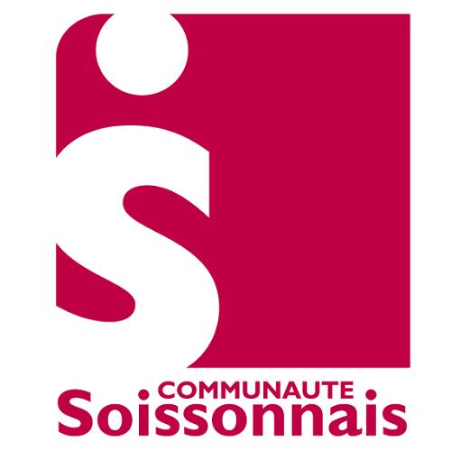 Communauté Soissonnais