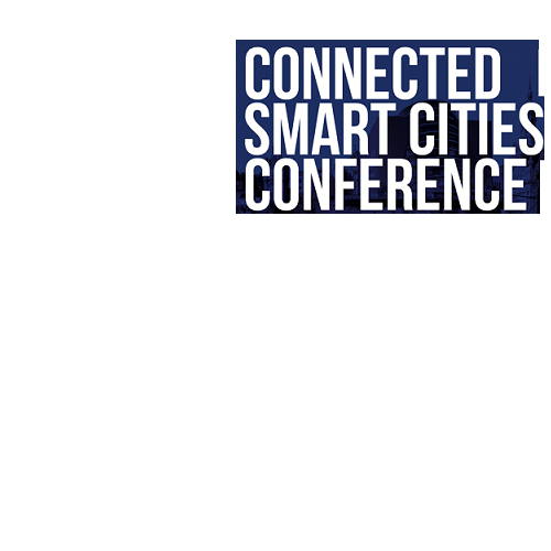 4TH CONNECTED SMART CITIES CONFERENCE 2017- January 12 2017