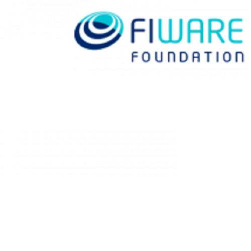 FIWARE Foundation official & FIWARE Summit