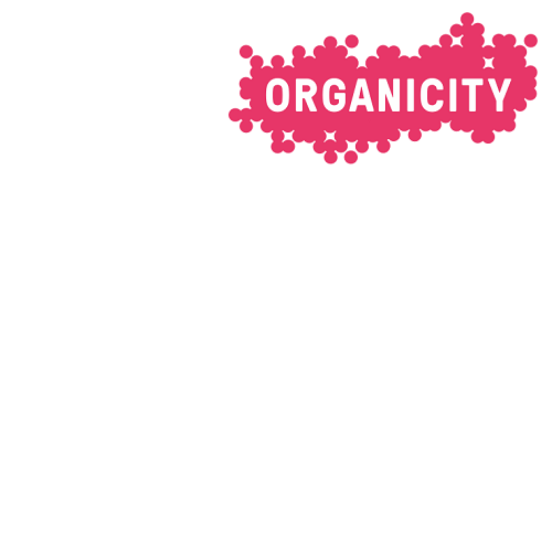 Organicity: new open call is open