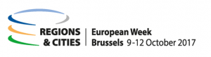 logo_header Eu cities and regions 2017
